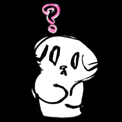 f:id:mayuchandesu:20210226131952p:plain