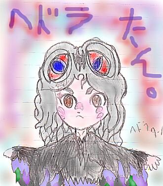 f:id:mayuda:20080430235321j:image