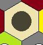 f:id:mayugearurun:20180411140138p:plain