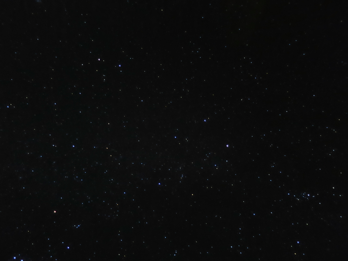 20210613162848