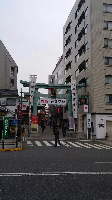 f:id:mayujiro:20170108100018j:image