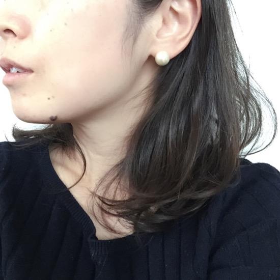 f:id:mayukonokosodate:20161223164750j:plain