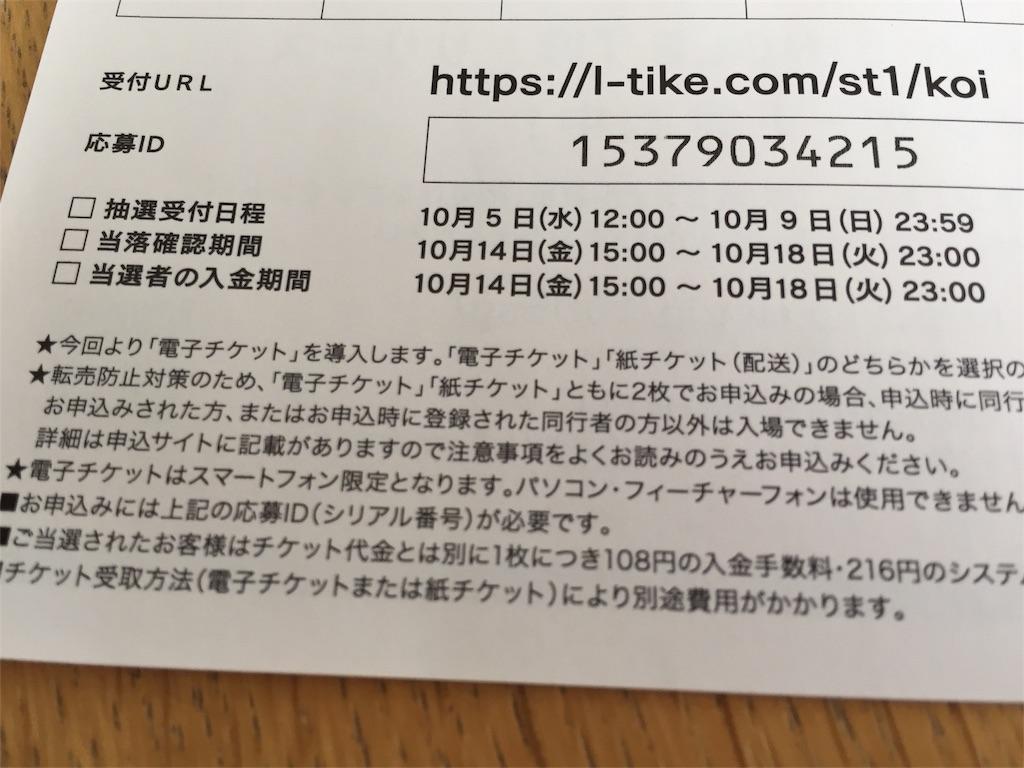 f:id:mayukonokosodate:20170124115912j:plain