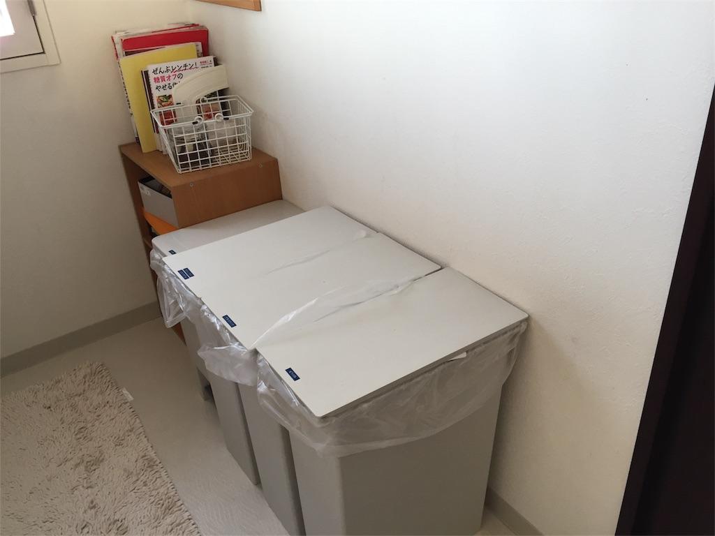 f:id:mayukonokosodate:20170215131452j:plain