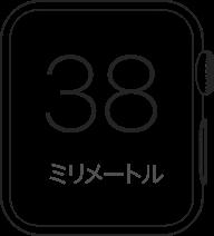 f:id:mayukore:20200105210101p:plain