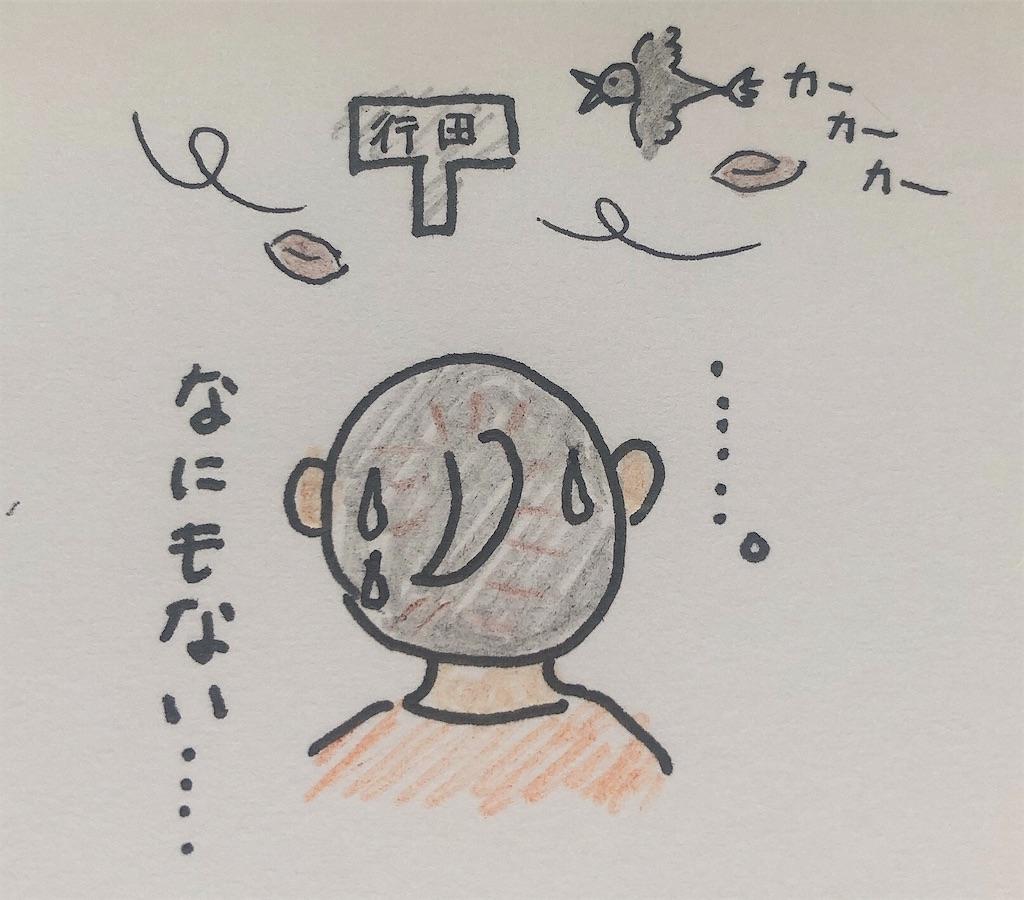 f:id:mayumaruu:20200810111838j:image