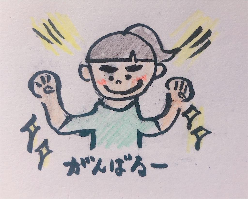 f:id:mayumaruu:20210805230753j:image