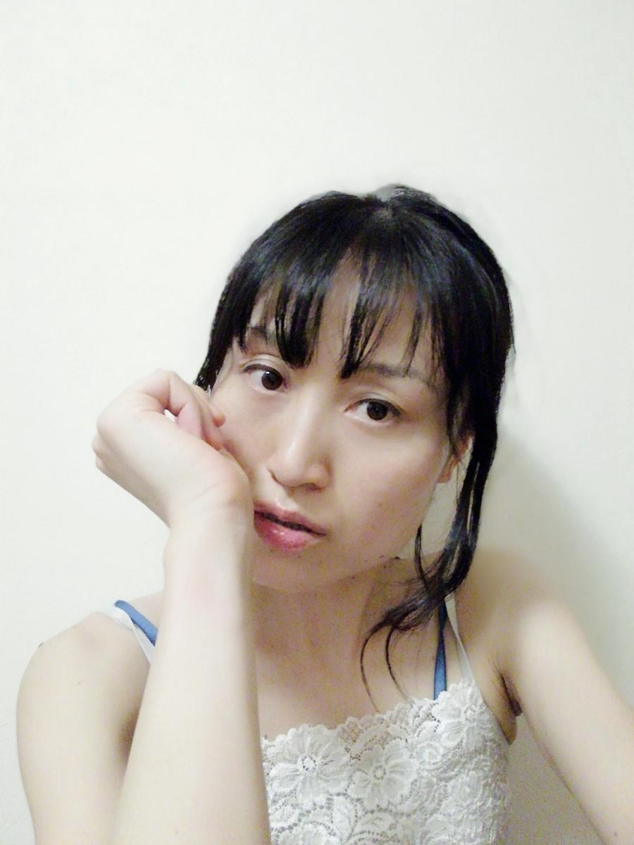 f:id:mayumi-diary:20190820175321j:plain