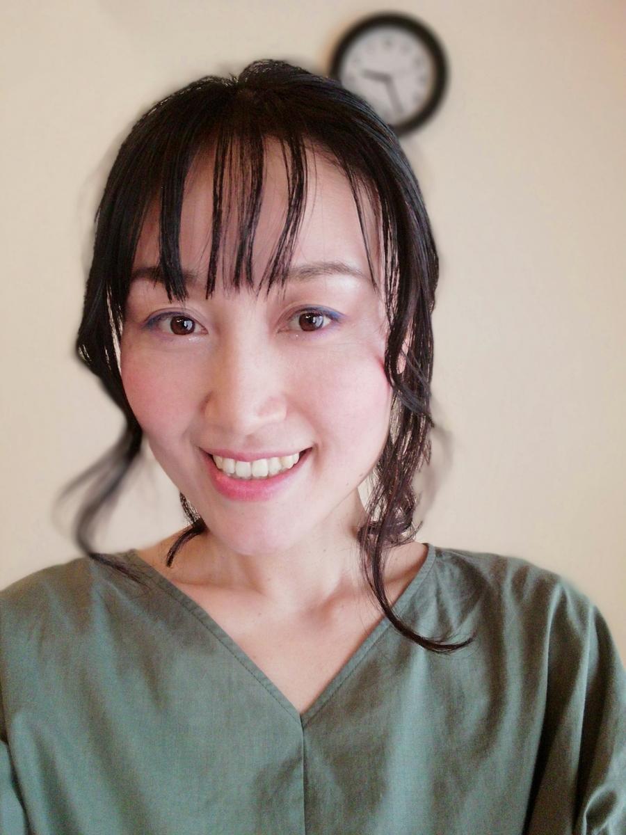 f:id:mayumi-diary:20190921220227j:plain