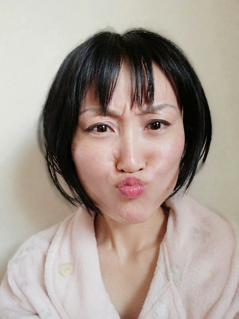 f:id:mayumi-diary:20200523170751j:image
