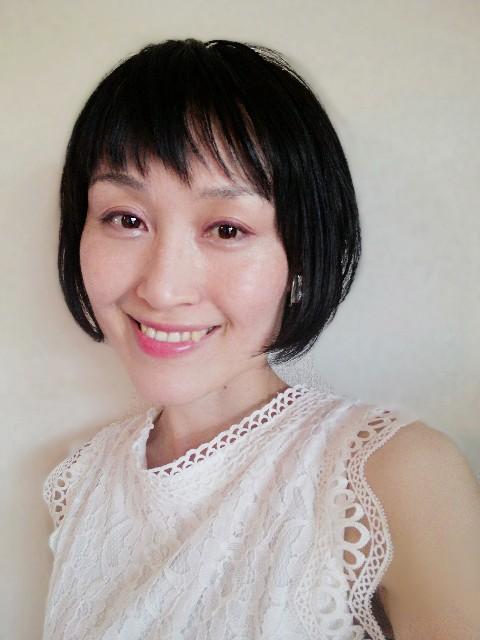 f:id:mayumi-diary:20200612165514j:image