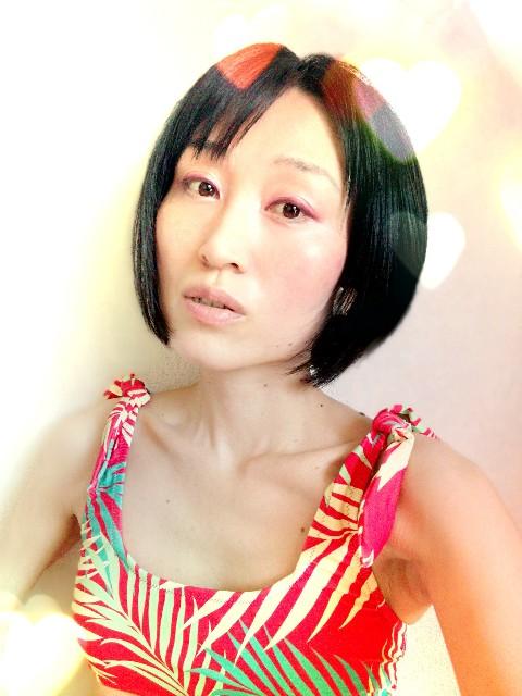 f:id:mayumi-diary:20200620144105j:image