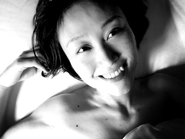 f:id:mayumi-diary:20200624134141j:image
