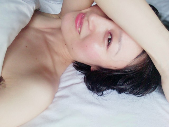 f:id:mayumi-diary:20200807233425j:image