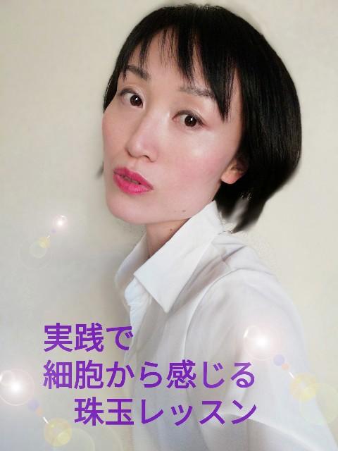 f:id:mayumi-diary:20201116105500j:image
