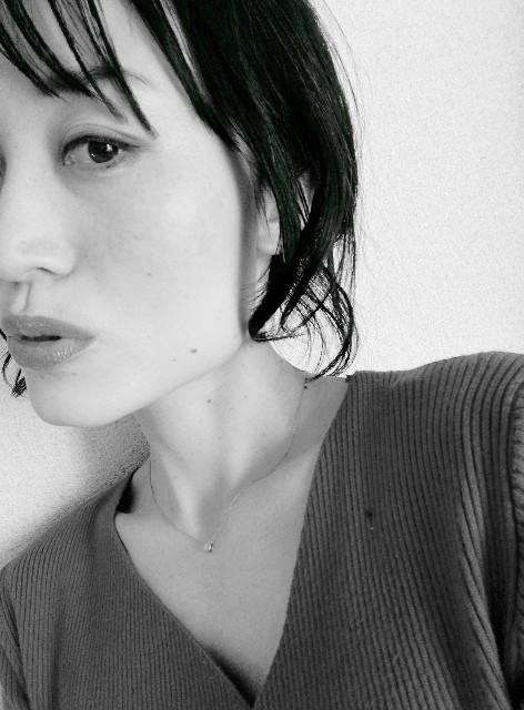 f:id:mayumi-diary:20210330222858j:plain