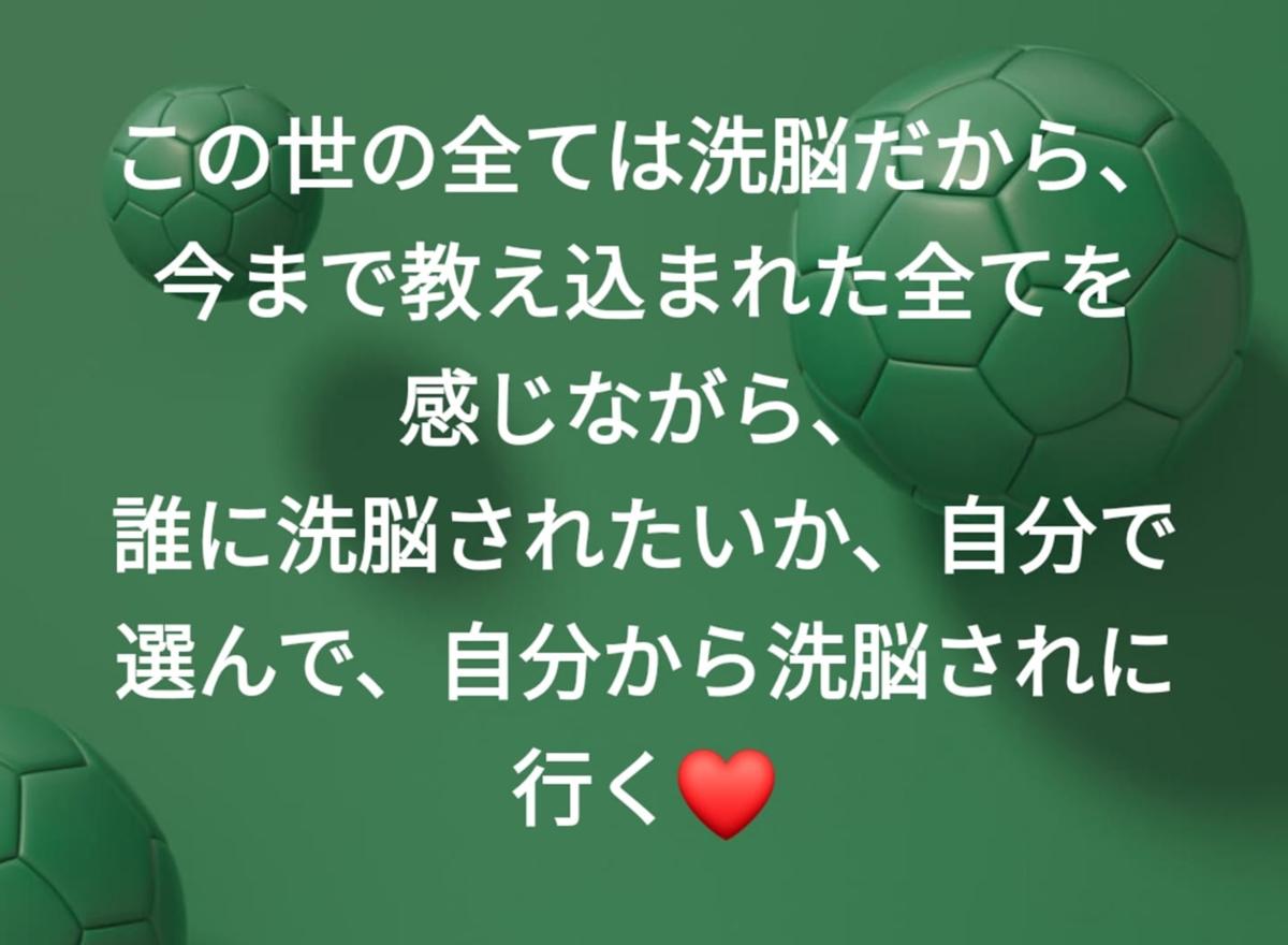 f:id:mayumi-diary:20210410202415p:plain