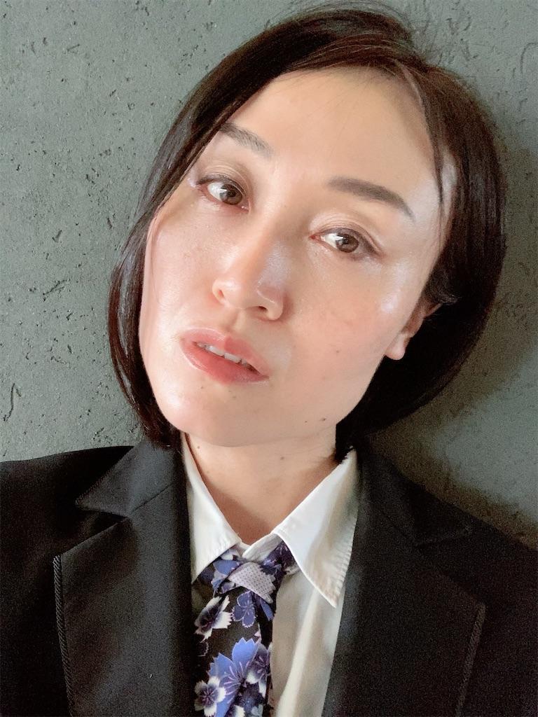 f:id:mayumi-diary:20210629212924j:plain