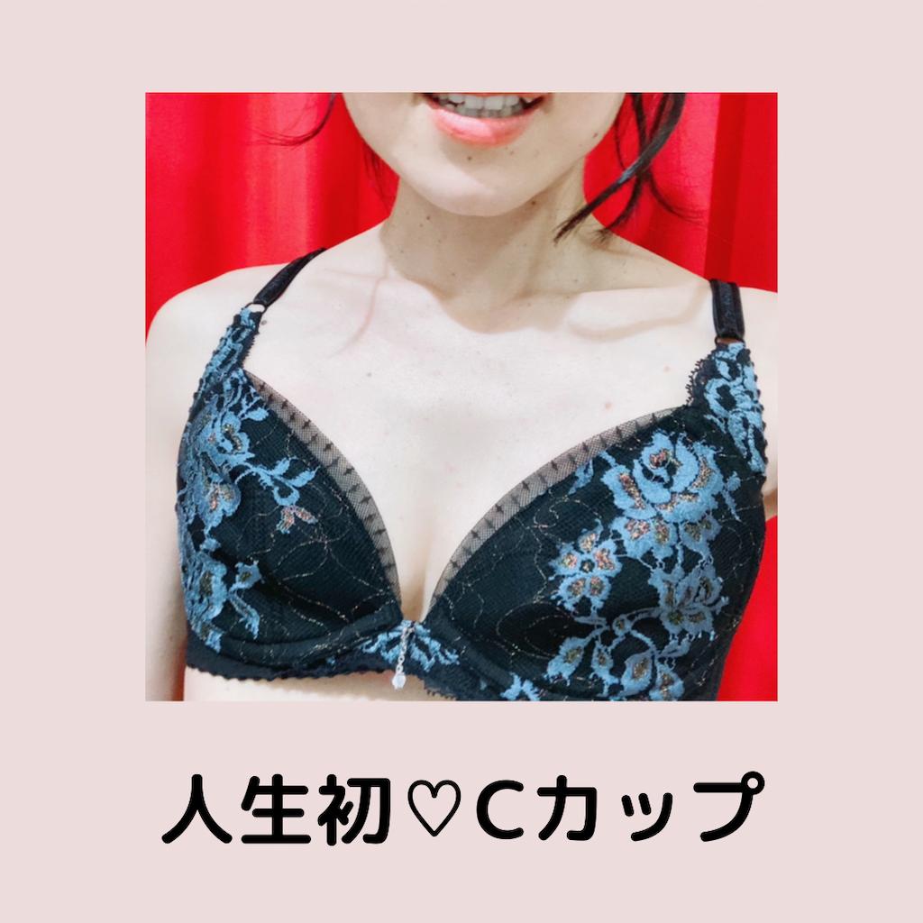 f:id:mayumi-diary:20210911141327p:image