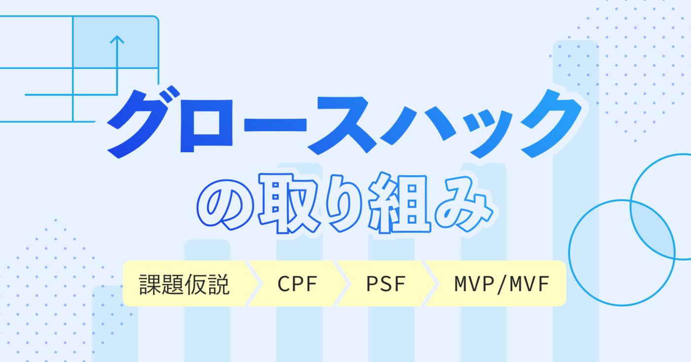 f:id:mayumi-matsuda:20201014104811p:plain