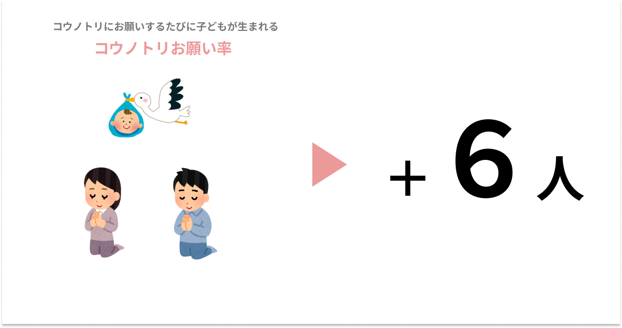f:id:mayumi-matsuda:20201027193712p:plain