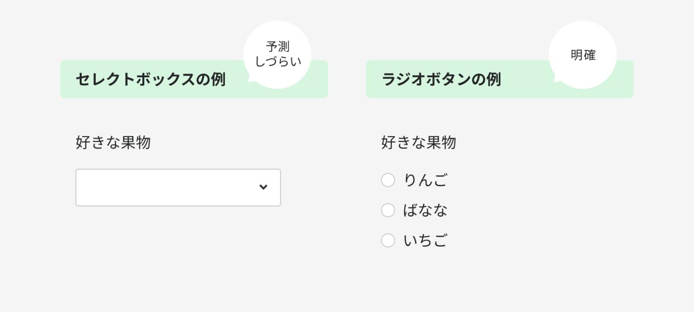 f:id:mayumi-matsuda:20210624172949p:plain