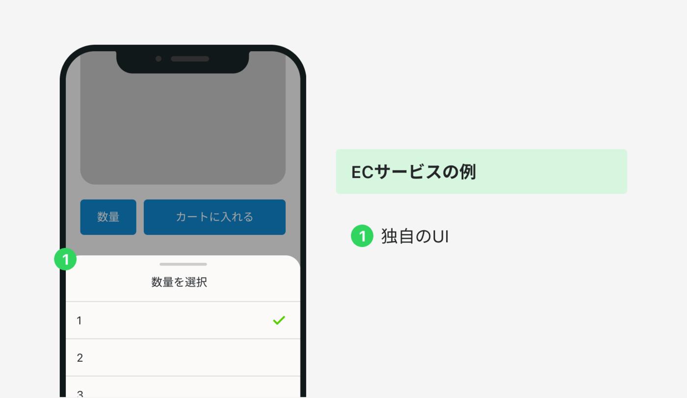 f:id:mayumi-matsuda:20210624173006p:plain
