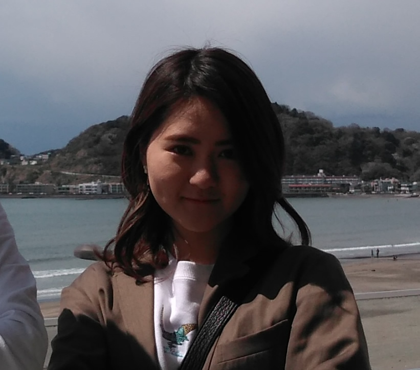 f:id:mayumi-mokoshi:20190401161859j:plain