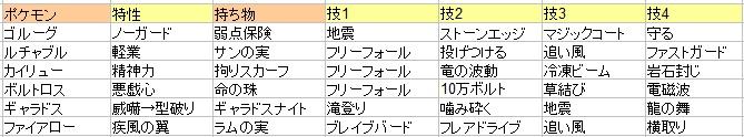 f:id:mayumi07:20160815135525j:plain