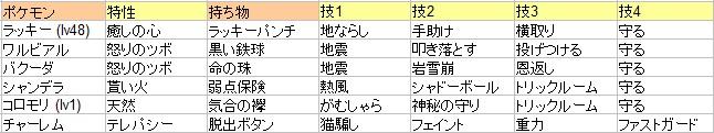 f:id:mayumi07:20160909024239j:plain