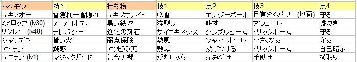 f:id:mayumi07:20160909024843j:plain