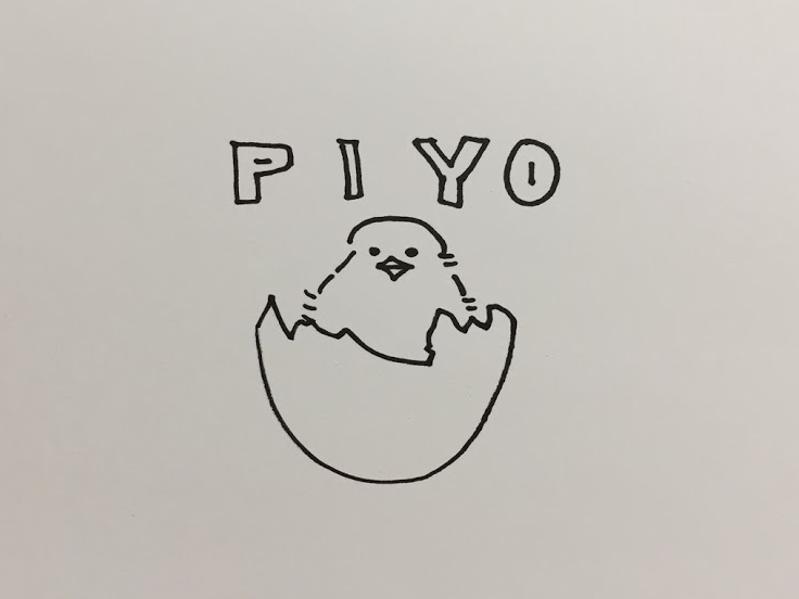 f:id:mayupoko:20180910205657p:plain