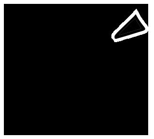 f:id:mayupoko:20181001201731p:plain