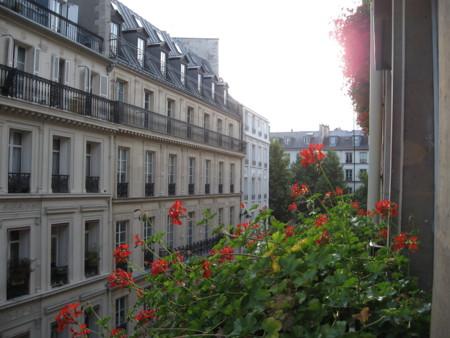 f:id:mayuppe:20090919160834j:image