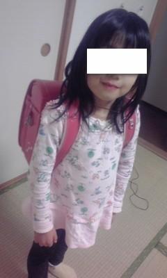 f:id:mayusachi:20110127202145j:plain