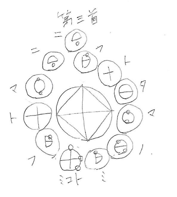 f:id:mayusachi:20160921195551j:plain