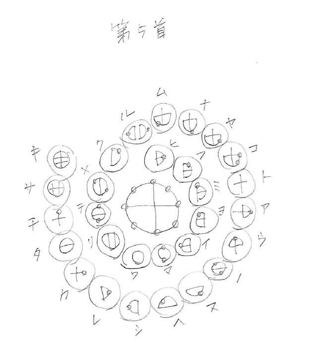 f:id:mayusachi:20161001231540j:plain