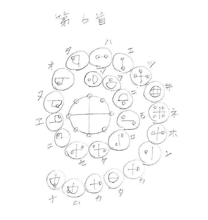 f:id:mayusachi:20161001231554j:plain
