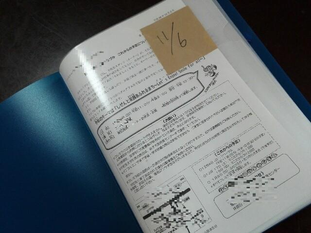 f:id:mayusachi:20161101204952j:image