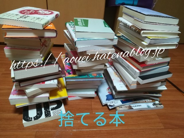 f:id:mayusachi:20180711125037j:image