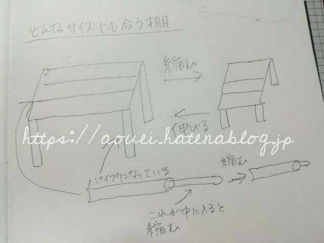 f:id:mayusachi:20180916095657j:image