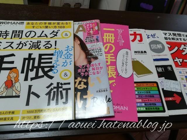 f:id:mayusachi:20181223121010j:image