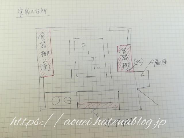 f:id:mayusachi:20181229114537j:image