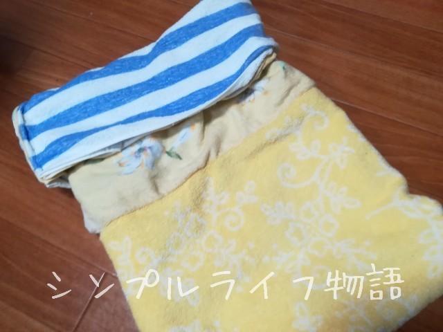 f:id:mayusachi:20190125100717j:image