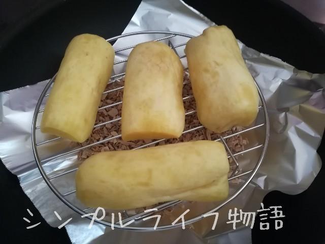 f:id:mayusachi:20190210152826j:image