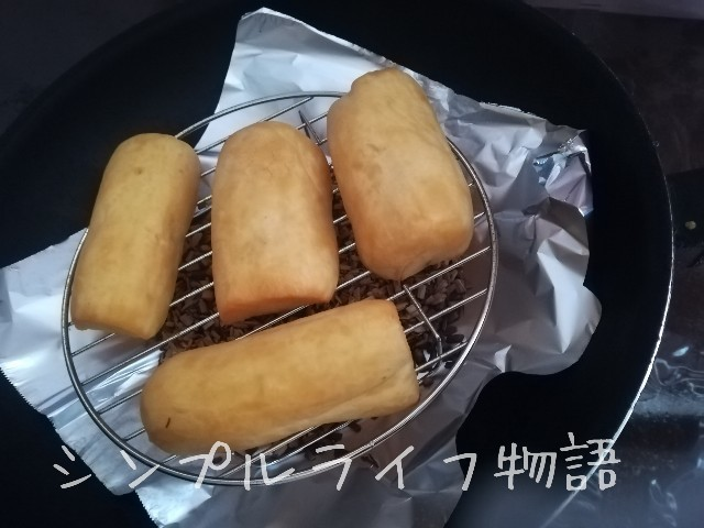 f:id:mayusachi:20190210152852j:image