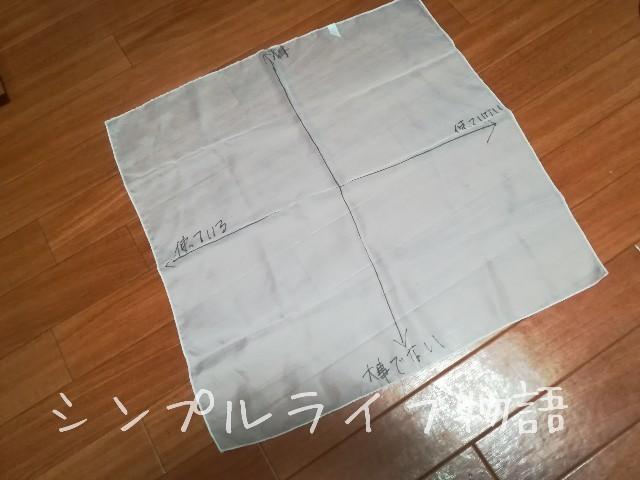 f:id:mayusachi:20190215121554j:image