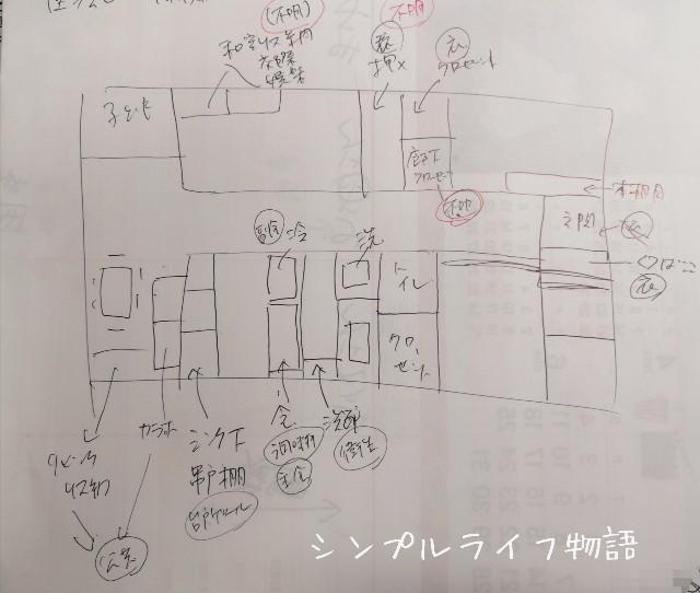 f:id:mayusachi:20190613094432j:image