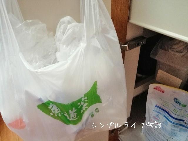 f:id:mayusachi:20190720090543j:image