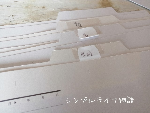 f:id:mayusachi:20190821145607j:image